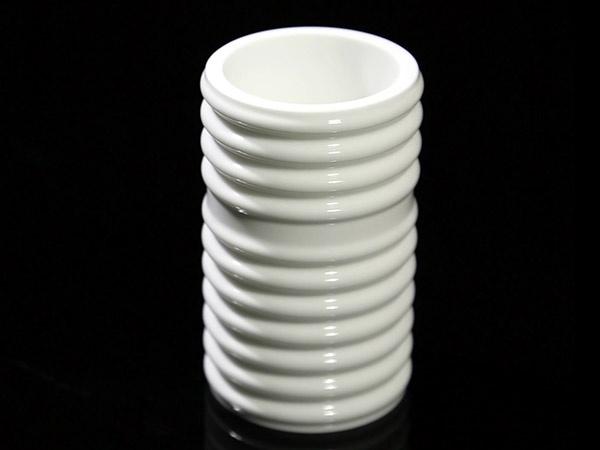 電真空陶瓷管殼