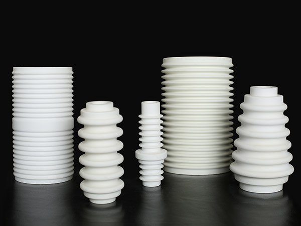 氧化鋁粉體基礎知識與制備方法簡介